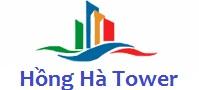 Chung cư Hồng Hà Tower